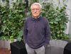 Julius Tomin, photo: Ondřej Tomšů