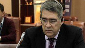 Alexander Smejewski (Foto: Tschechisches Fernsehen)
