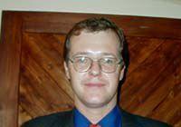 Petr Zahradnik, photo: www.nyu.cz