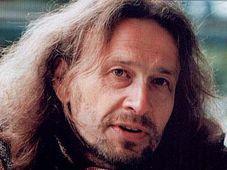 Олдржих Янота
