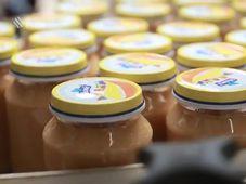 Детское питание «Hamé», Фото: архив компании Hamé