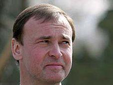 Томаш Кадлец (Фото: ЧТК)