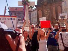 Photo illustrative: Frieder Kümmerer