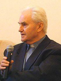 Jan Matejka