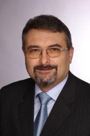 Pavel Horák, foto: VZP