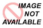 Warwick Davis (born 1970) pictures