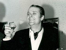 Jan Němec (Foto: Tschechisches Fernsehen)