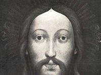 Картина Христа («Капуцинский цикл», перед 1410 г.)