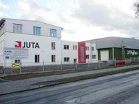 Foto: archivo de Juta