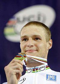 Alois Kankovský (Foto: CTK)