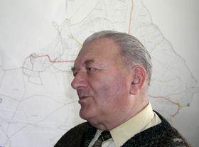 Miroslav Slunecko