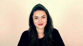 Anna Fišerová, photo: L'ILEPS (Ecole Supérieure des Métiers du Sport)