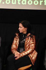 Клара Колоухова, Фото: Лорета Вашкова, Чешское радио - Радио Прага