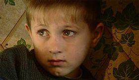 Coca: The Dove from Chechnya