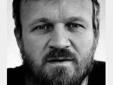 Jan Novák