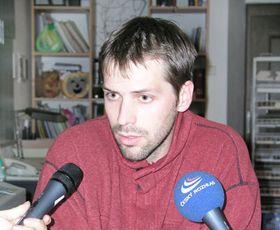 Zdenek Tousek