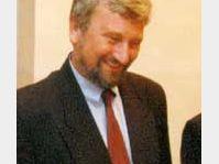 Jan Cimicky
