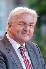 Франк-Вальтер Штайнмайер (Фото: Arne List, Wikimedia Commons, License CC BY-SA 3.0)