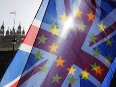 Фото: ČTK/AP/Kirsty Wigglesworth