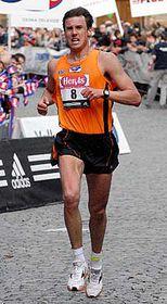 Pavel Faschingbauer, foto: ČTK