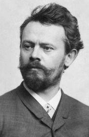 Frantisek Zenísek (Foto: CTK)