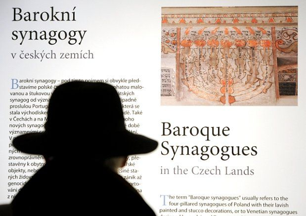 the term baroque essay The baroque style of music was different than its predecessor the renaissance period, because music during the renaissance period was sung in the a cappella choral style, while in the baroque era instruments played a huge role a major part of the baroque era was the introduction of a solo style.