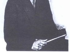 Леопольд Гилснер