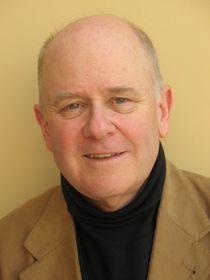Anthony Northey