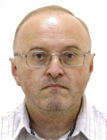Jan Němeček, foto: archiv Akademie věd ČR