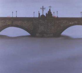 Jiří Všetečka, Pražský chodec, Velká voda 2002