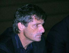Jiří Machalický