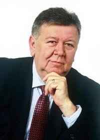 Ян Надворник (Фото: ЧТК)