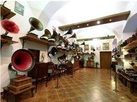 Foto: Museo Técnico de Praga