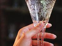 Photo: www.moser-glass.com