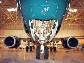 Фото: Официальный сайт компании JOB AIR Technic