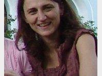Natacha Bartosek