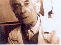 František Kupka