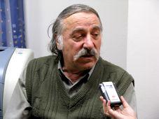 Йоанидис Сотирис