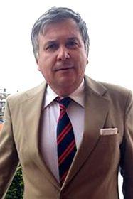 Michal Tomášek (Foto: Archiv der Prager Karlsuniversität)