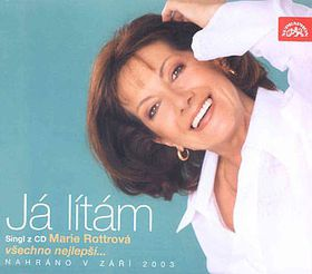 CD 'Todo lo mejor...'