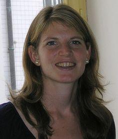 Mariana Gil Herrera