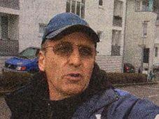 Rostislav Roztocil (Foto: MF Dnes, 19.12.2006)