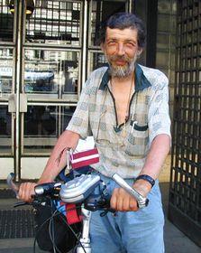 Георгий Соколовскис