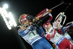 Габриэла Соукалова, Фото: ЧТК