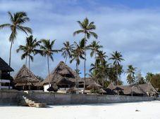 Zanzibar, foto: 3282700, Pixabay / CC0