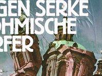 Foto: Verlag Paul Zsolnay