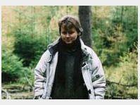 Марта Новакова