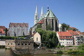 Sachsen (Foto www.sachsen.de)