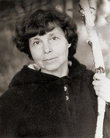 София Губайдулина, Фото: Дмитри Смирнов CC BY 2.5