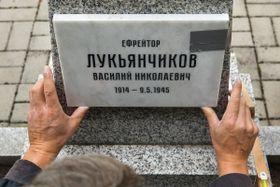 Фото: Владимир Поморцев
